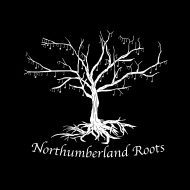 Northumberland Roots